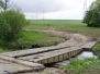 Brücken 10 m