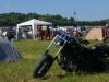 harley-treffen-ballenstedt_2012_03