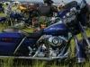 harley-treffen-ballenstedt_2012_07