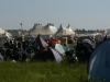 harley-treffen-ballenstedt_2012_09