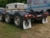 truck-trall-krasna-lipa100612-001
