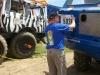 truck-trall-krasna-lipa100612-002