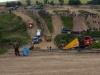 truck-trall-krasna-lipa100612-003
