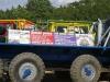 truck-trall-krasna-lipa100612-004