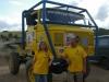 truck-trall-krasna-lipa100612-006