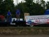 truck-trall-krasna-lipa100612-007