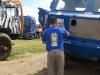 truck-trall-krasna-lipa100612-008