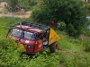 truck-trall-krasna-lipa100612-009