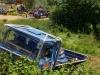 truck-trall-krasna-lipa100612-010