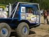 truck-trall-krasna-lipa100612-011