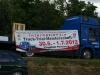 truck-trall-krasna-lipa100612-012