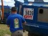 truck-trall-krasna-lipa100612-014