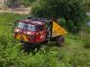 truck-trall-krasna-lipa100612-015