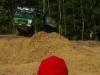 truck-trall-krasna-lipa100612-016
