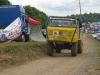 truck-trall-krasna-lipa100612-020