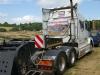 truck-trall-krasna-lipa100612-023