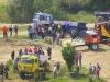 truck-trall-krasna-lipa100612-025