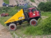 truck-trall-krasna-lipa100612-029