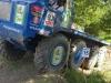 truck-trall-krasna-lipa100612-031