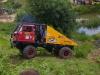 truck-trall-krasna-lipa100612-032