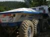 truck-trall-krasna-lipa100612-033