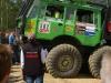 truck-trall-krasna-lipa100612-034