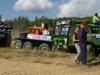 truck-trall-krasna-lipa100612-035