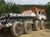 truck-trall-krasna-lipa100612-036