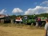 truck-trall-krasna-lipa100612-037