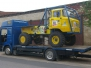 Truck Trial Elbingrode 2012-09