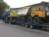 truck-trial-elbingrode-001