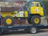 truck-trial-elbingrode-003