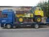 truck-trial-elbingrode-004