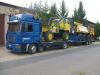 truck-trial-elbingrode-005
