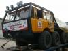 truck-trial-elbingrode-007