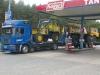 truck-trial-elbingrode-009