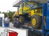 truck-trial-elbingrode-013