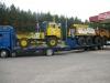 truck-trial-elbingrode-018