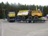 truck-trial-elbingrode-019