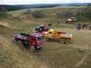 truck-trial-elbingrode-025