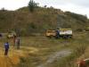 truck-trial-elbingrode-026