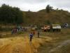 truck-trial-elbingrode-027
