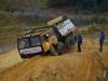 truck-trial-elbingrode-033