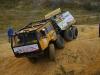 truck-trial-elbingrode-037