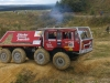 truck-trial-elbingrode-040