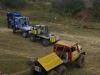 truck-trial-elbingrode-043