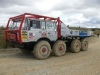 truck-trial-elbingrode-045