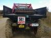 truck-trial-elbingrode-050