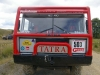 truck-trial-elbingrode-051