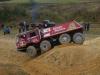 truck-trial-elbingrode-056